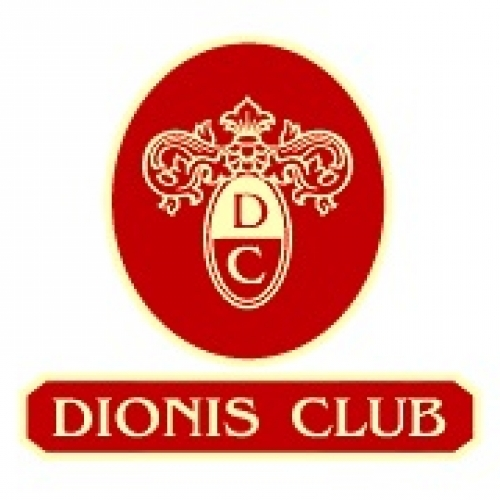 DIONIS COLLECTION NISPORENI