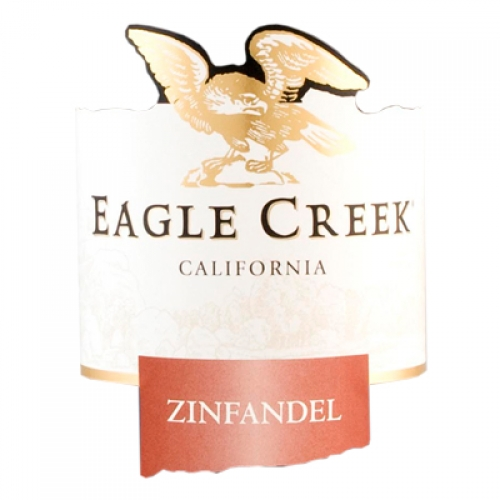 EAGLE CREEK ZINFANDEL