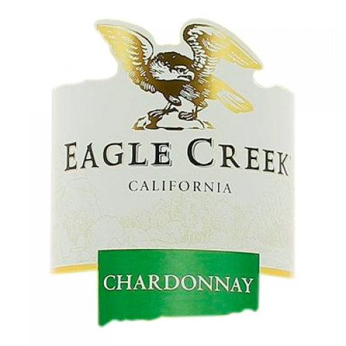 EAGLE GREEK CHARDONNAY